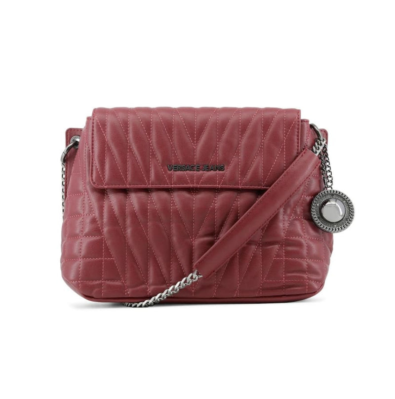 Versace Jeans - E1VQBBY8_75472 - red / NOSIZE - Bags Crossbody Bags