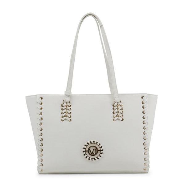 Versace Jeans - E1VRBBI1_70043 - white / NOSIZE - Bags Shopping bags