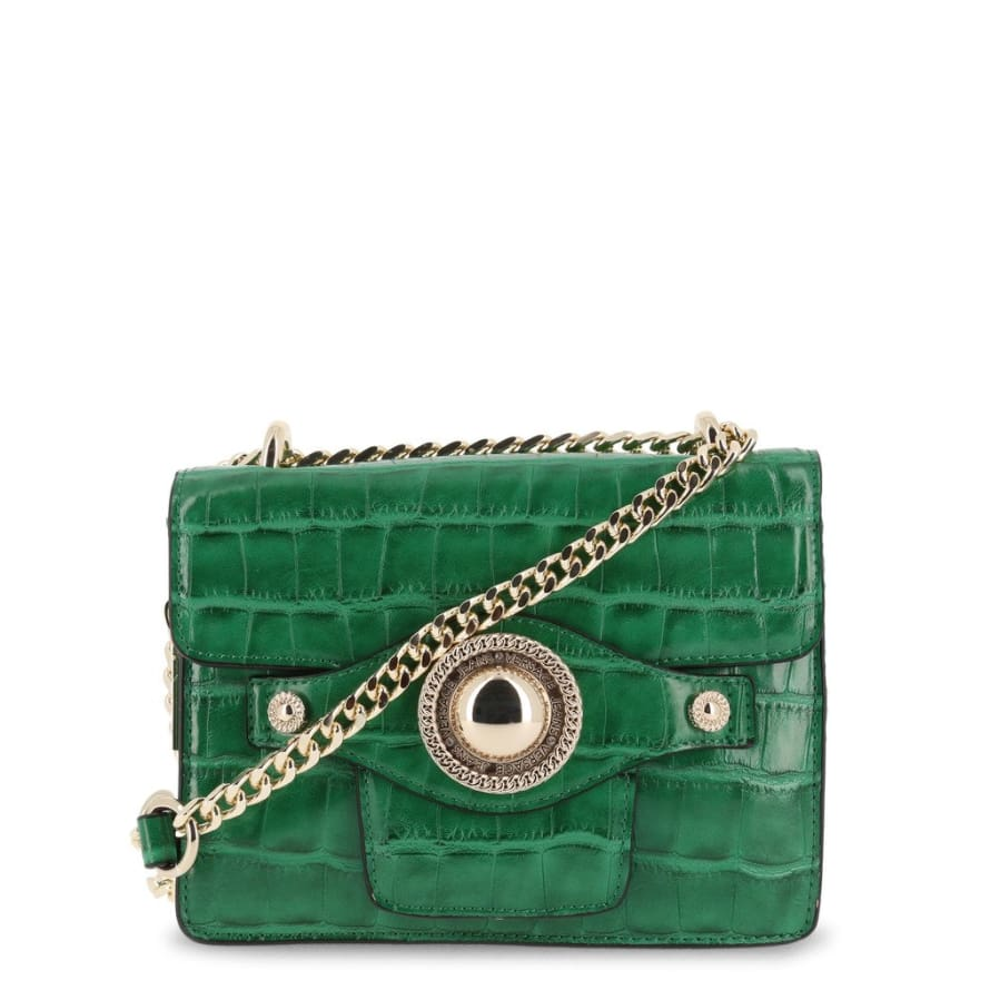 Versace Jeans - green / NOSIZE - Bags Crossbody Bags