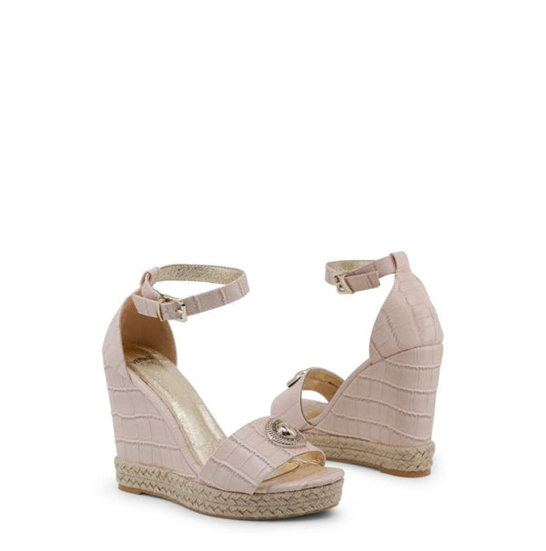 Versace Jeans - VRBS33_70120 - Shoes Wedges