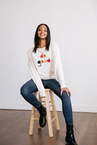 Do Gooder Sweatshirt