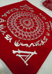 """Answer"" Sagot Bandana"