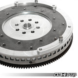 034 Aluminum Lightweight Flywheel