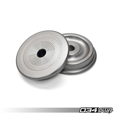 034 Subframe Bushing Kit