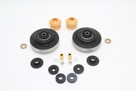 Dinan Supplemental Ride Quality & Handling Kit - E90/92/93 M3 2008-2013