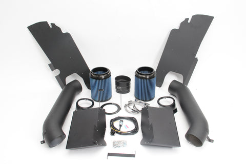 Dinan Cold Air Intake - E39 M5 2000-2003