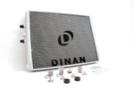Dinan High Performance Heat Exchanger