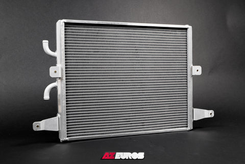 AWE Tuning F8X M3/M4 ColdFront™ Heat Exchanger