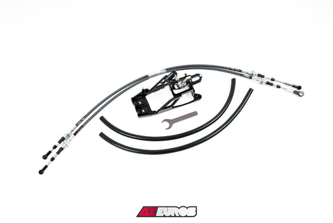 Numeric Racing Transmission Bundle