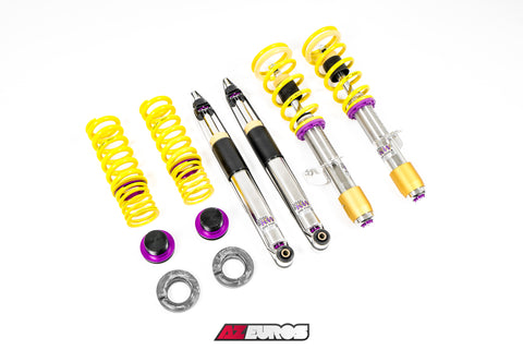 KW Suspension Variant 3 Coilover