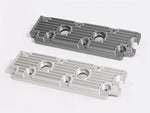 Rennline Billet Aluminum Lower Valve Covers