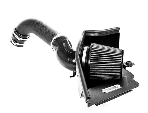 IE Cold Air Intake