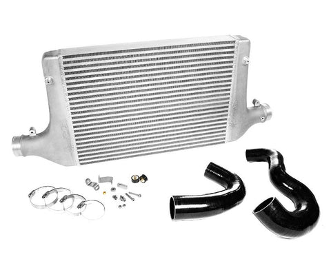 IE FDS Intercooler