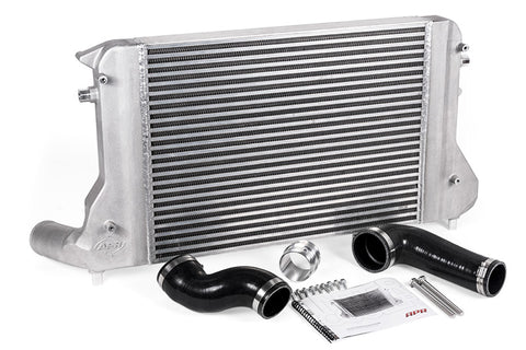 APR 1.8T/2.0T Front Mount Intercooler System