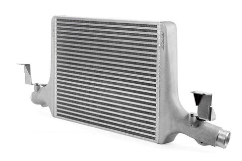 APR Front Mount Intercooler System