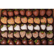 Deluxe Assortment Party Box - Queen Delights
