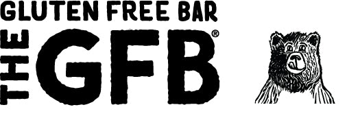 The GFB - The Gluten Free Bar