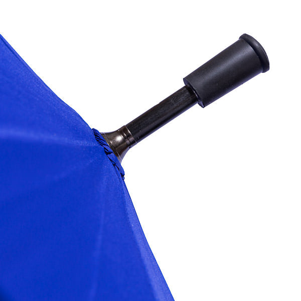 Rubber cap for woman umbrella
