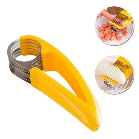 Banana/Carrot Slicer