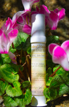 Load image into Gallery viewer, Weekend Warrior Oil Free Serum