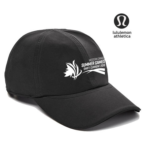 Men's Performance Hat