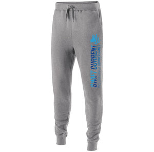 Mens Fleece Jogger Sweat Pants