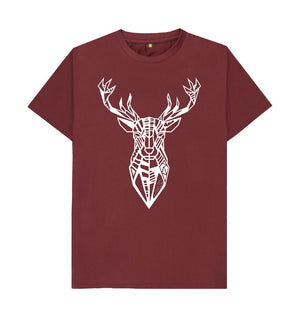 Red Wine The Stag