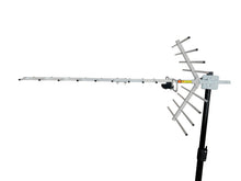 Load image into Gallery viewer, 250 Mile (heavy duty version) Outdoor HD TV Antenna