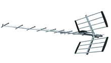 Load image into Gallery viewer, Insane Gain Outdoor TV Antenna (standard duty vers)