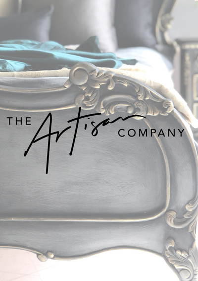 The PREQUEL: Take a look at some of the background and heritage behind The Artisan Company