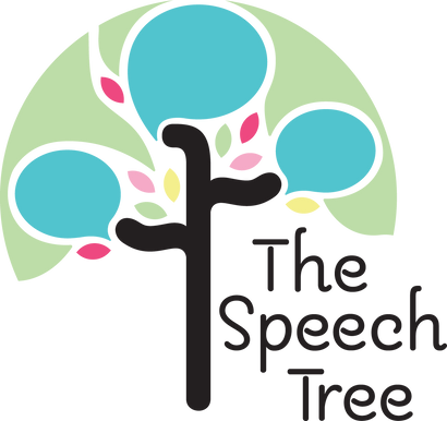 Speech Tree Co