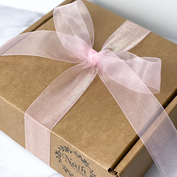 Gift Box - Loving Mom