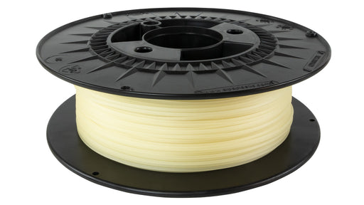 HydroPro - Professional Water Soluble Filament