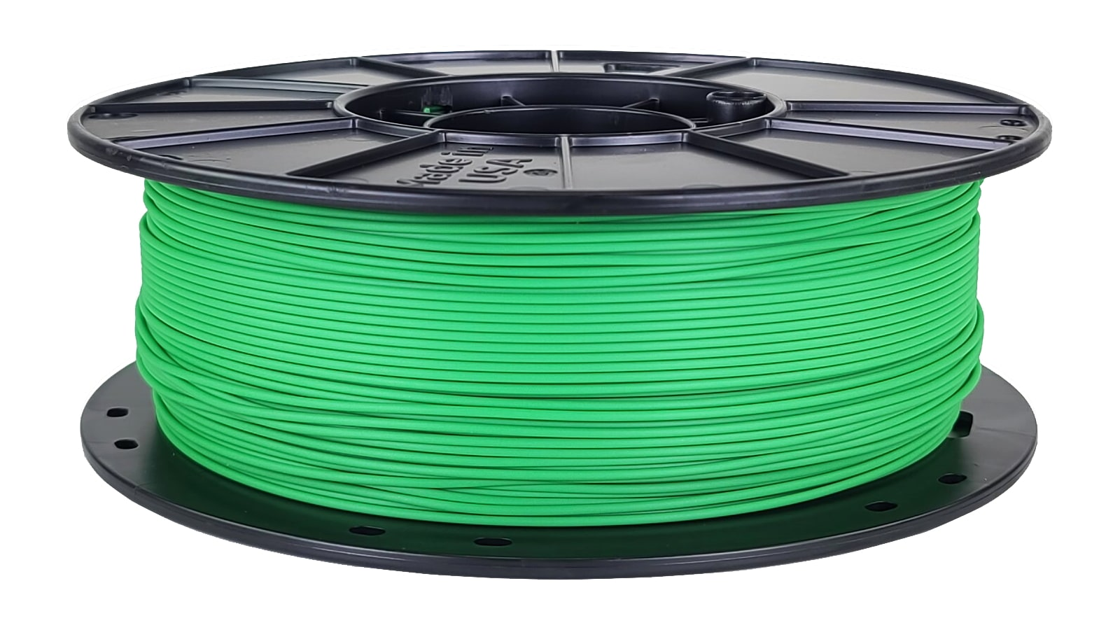 Standard PLA - Grass Green