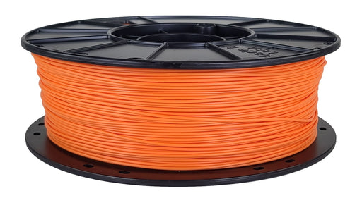 Pro PLA Filament - Tangerine Orange