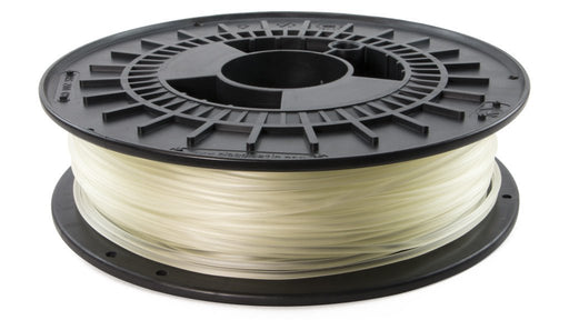 2.85 mm HydroSupport water soluble filament spool 2