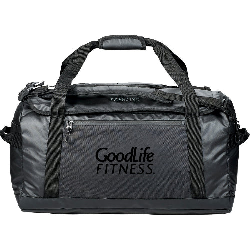"Kenneth Cole® 22"" Duffel with Backpack Straps"