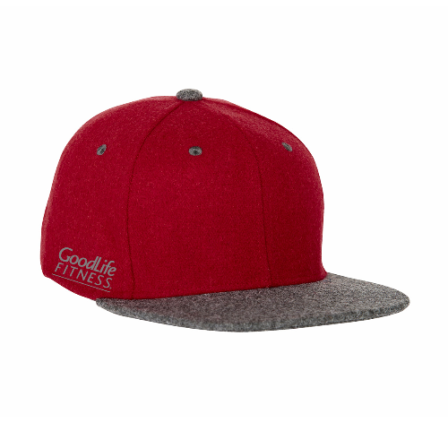 ESTON ROOTS73 BALLCAP