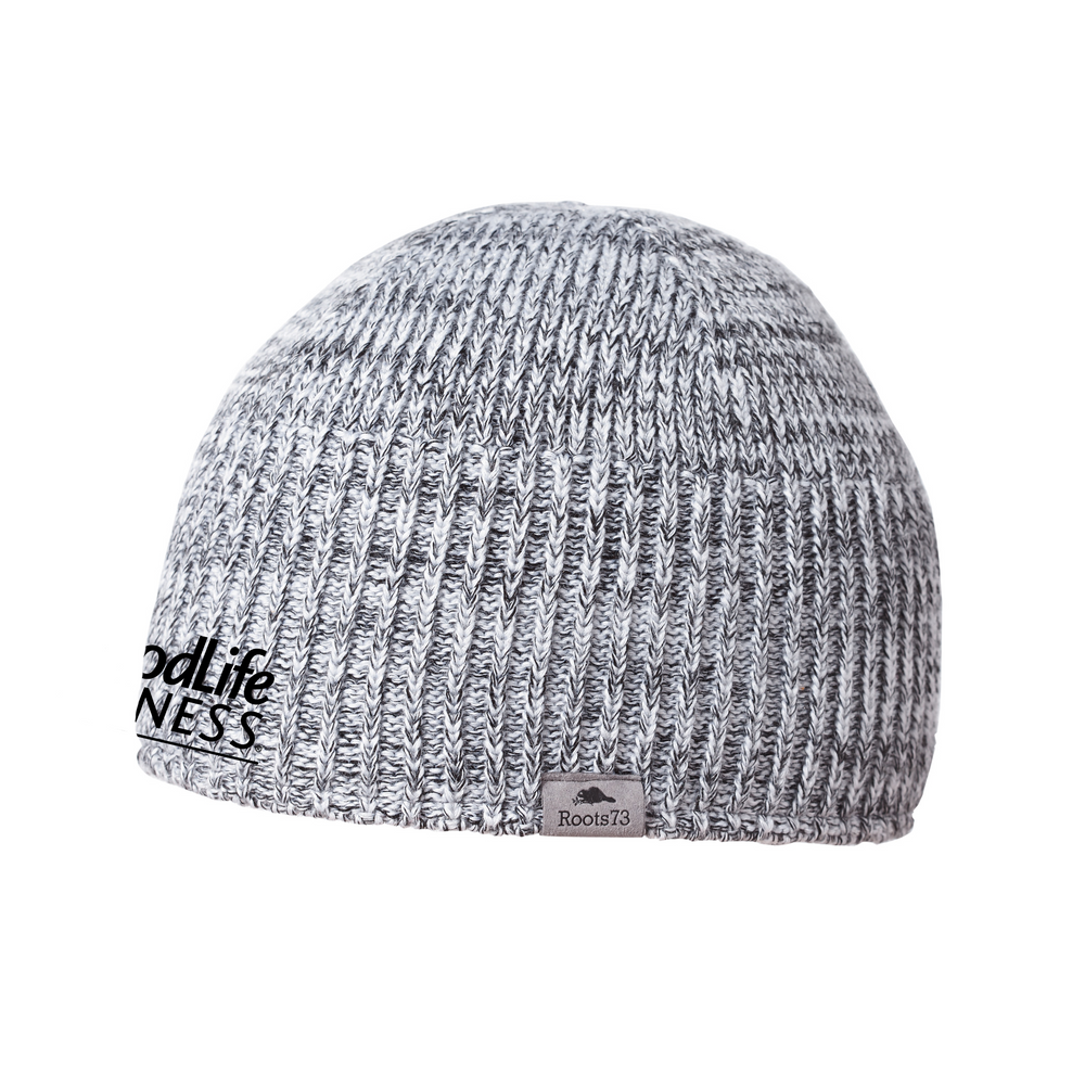 FENELON ROOTS73 KNIT BEANIE