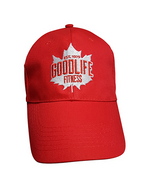 GoodLife Associate Hat