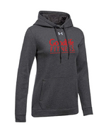 Under Armour Classic GoodLife Hoodie
