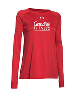 GoodLife UA Classic Long Sleeve