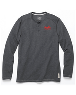 RIVERROCK ROOTS73 HENLEY - M