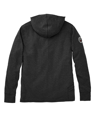 SOUTHLAKE ROOTS73 HOODY - M