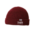 VIRDEN ROOTS73 KNIT TOQUE
