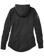 SOUTHLAKE ROOTS73 HOODY - W