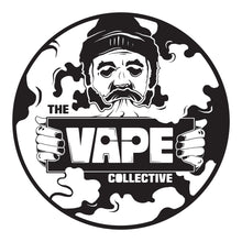 The Vape Collective