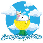 Everything's Pine