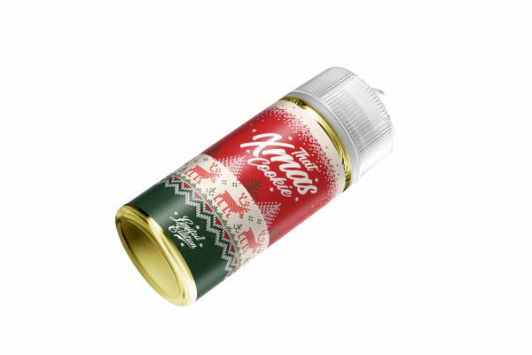 That Xmas Cookie 100ml