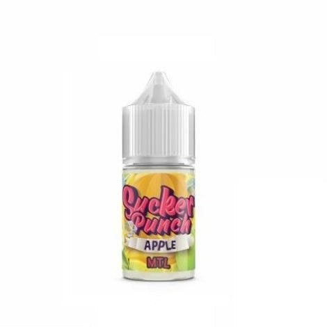 Sucker Punch Apple (MTL)